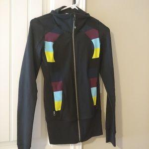 Lululemon Active Wear Jacket